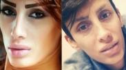 Antoine Bou Ezz, Transgender yang Kembali Jadi Laki-laki Setelah Mendengar Tentang Yesus