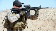 Bersyukurlah! Tuhan Sediakan Senjata Canggih Ini Supaya Kita Menang di Setiap Pertempuran