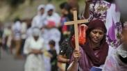 Sedih! Kristen Nepal Ini Terus Alami Penganiayaan Justru Saat Kekristenan Terus Bertumbuh
