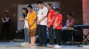Acara Berdoa Bagi Bangsa Digelar Serentak Besok. Ada 110 Menara Doa yang akan Ikut Serta!