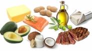 Kamu yang Lagi Ikutan Diet Ketogenik, Ada Baiknya Atur Pola Makanmu dengan Pilihan Ini