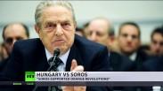 Anggota Parlemen Hungaria Ini Ajak Umat Kristen Lawan 'Rencana Setan' yang Bisa Hancurkan Eropa