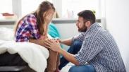 Orangtua, Minta Maaflah ke Anak Supaya Tak Wariskan Hal Buruk Ini Atas Hidup Mereka