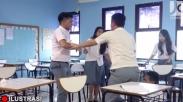 Adrian Himawan, Mendingan Bikin Onar Daripada Ikut Aturan