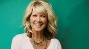 Setelah Darlene Zschech, Giliran Penyanyi Ini Berjuang Lawan Kanker
