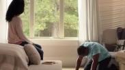 Nonton Film Bisa Selamatkan Pernikahanmu Loh! Nah, 5 Film Ini Wajib Suami Istri Tonton