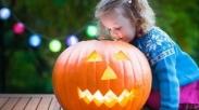 Menjadikan Halloween Sebagai Ajang Memberitakan Kasih Karunia Tuhan!