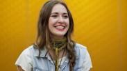 Gagal di American Idol, Lauren Daigle Malah Sukses Bikin Lagu Rohani. Yuk Dengerin 4 Lagunya Ini...