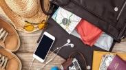 3 Tips Paling Aman Buat Kamu yang Ngandelin Ponsel Saat Jalan-jalan ke Luar Negeri