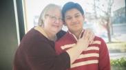 Berkat Doa Ibunya, Anak Remaja Ini Terbangun Setelah Dinyatakan Meninggal