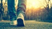 Kalau Sudah Jalan Dalam Tuhan, Kenapa Harus Takut?