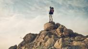 Jalan Tuhan Bukan Jalan Kita, Yuk Belajar Bersyukur Atas Keadaan