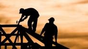 Masih Ragu Sama Mimpimu? Yuk Belajar dari Tiga Pekerja Bangunan Ini