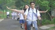 Wajar Nggak Sih Kalau Anak SMA Udah Pacaran? Ini Jawabannya…