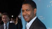 Salut Dah! Denzel Washington Dorong Generasi Millenial Nyatakan Iman Pakai Cara Keren Ini…