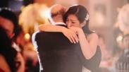 Perasaan Inilah yang Dirasakan Seorang Ayah Saat Putrinya Menikah