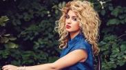 Gagal di American Idol, Tori Kelly Akui Bangkit Lagi Raih Mimpinya Karena Ayat Alkitab Ini