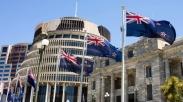Duh Gawat! Gara-gara Ini Selandia Baru Resmi Hapuskan Nama 'Yesus' dari Doa Parlemennya