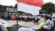 Di Natal 2017, Jemaat GKI Yasmin dan HKBP Filadelfia Berharap Jokowi Lakukan Ini