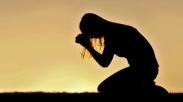 Ketika Kamu Merasa Tak Layak Karena Dosa, Kamu Tetap Layak Untuk Dia Ampuni!