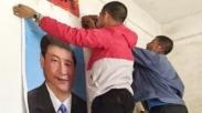 Warga Kristen China Ini Diminta Ganti Gambar Yesus Dengan Presiden Xi Demi Hal Ini...