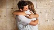 Mungkin Menikahnya Terpaksa, Tapi Ini 2 Berkat Jika Kamu Tetap Pertahankan Rumah Tanggamu!