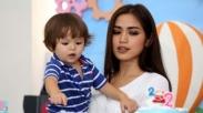 Jadi Single Parent Emang Berat, Tapi Renungkanlah 3 Hal Ini Supaya Kamu Tegar Lagi
