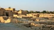Arkeolog Klaim Temukan Gerbang-gerbang Benteng Raja Salomo yang Tercatat di Alkitab Loh!