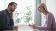 Terbersit Kata 'Benci' ke Pasangan? Tenangkan Diri dan Cobalah Lakukan 4 Hal Ini…