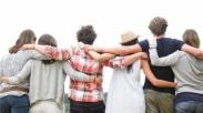 25 Ayat Alkitab Tentang Peran Komunitas Dalam Hidup Orang Kristen