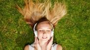 Terngiang-ngiang di Kepala Setelah Dengar Lagu? Ini Tandanya Kamu Alami Sindrom Last Song