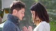 Jadi 'Imam Dalam Keluarga', Kenapa Sih Para Suami Harus Disematkan Sebutan Ini?