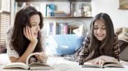 Kamu Jarang Dirumah? Lakukan 3 Hal Ini Untuk Dekatkan Diri Dengan Anak Remajamu