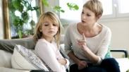 4 Hal yang Paling Anak Benci Saat Dibandingkan dengan Anak Lain, Nomor 1 Paling Parah!
