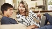 3 Kalimat Penting Ajar Anak Belajar Tanggung Jawab,Lakukanlah Jika Ingin Hidupnya Sukses