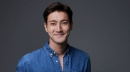 Banyak Digandrungi, Ternyata Ini Lho 3 Pelajaran Untuk Dipetik Dari Para Idola K-Pop