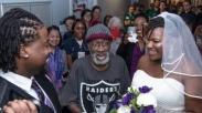 Alasan Pengantin Wanita Ini Batalkan Acara Pernikahannya Bikin Hati Terenyuh