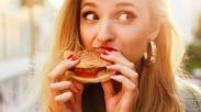 Buat yang Makan Terlalu Cepat, Waspadai Serangan Berbagai Penyakit Ini…
