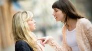 Jangan Berdebat, Sampaikanlah Kebenaran Tuhan dengan Penuh Kelemahlembutan dan Rasa Hormat