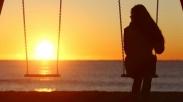 Hidup Belum Berakhir Meski Pasangan Tiada. Bangun Kembali Hidupmu Dengan Hal Ini
