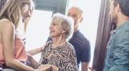 Salah Satu Kebahagiaan Rumah Tangga: Akur Dengan Mertua. Ini 7 Rahasianya!