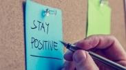 Allah Gak Mau Kamu Berpikiran Negatif Lho. Inilah 5 Cara Agar Selalu Punya Pikiran Positif