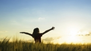 Kamu Nggak Bakal Nyangka, Ini 4 Manfaat Penting Nyanyikan Mazmur Setiap Hari