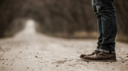 Apa Alasanmu Mengikut Yesus? Untuk Berkat dan Mujizat atau Kehidupan KekalNya?