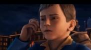 Seeing is Believing? Yuk Belajar Percaya dari Film 'The Polar Express' Aja..