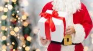 Legenda Orang Baik Hati yang Menjadi Sinterklas Natal
