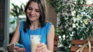 3 Alasan Mengapa Kamu Senyum Saja DanIjinkan Tuhan Menghadapi Musuhmu