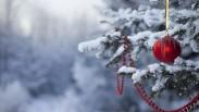 Inilah 10 Pelajaran yang Bisa Dipetik Soal Pribadi Allah dari Sebutir Salju (Part 1)