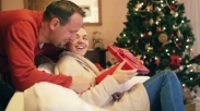 Bahagiakan Pasanganmu Dengan Hadiah Natal Terindah Ini...