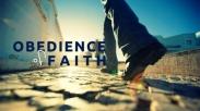 Jangan Takut! Taatilah Tuhan Maka PerlindunganNya akan Senantiasa Besertamu